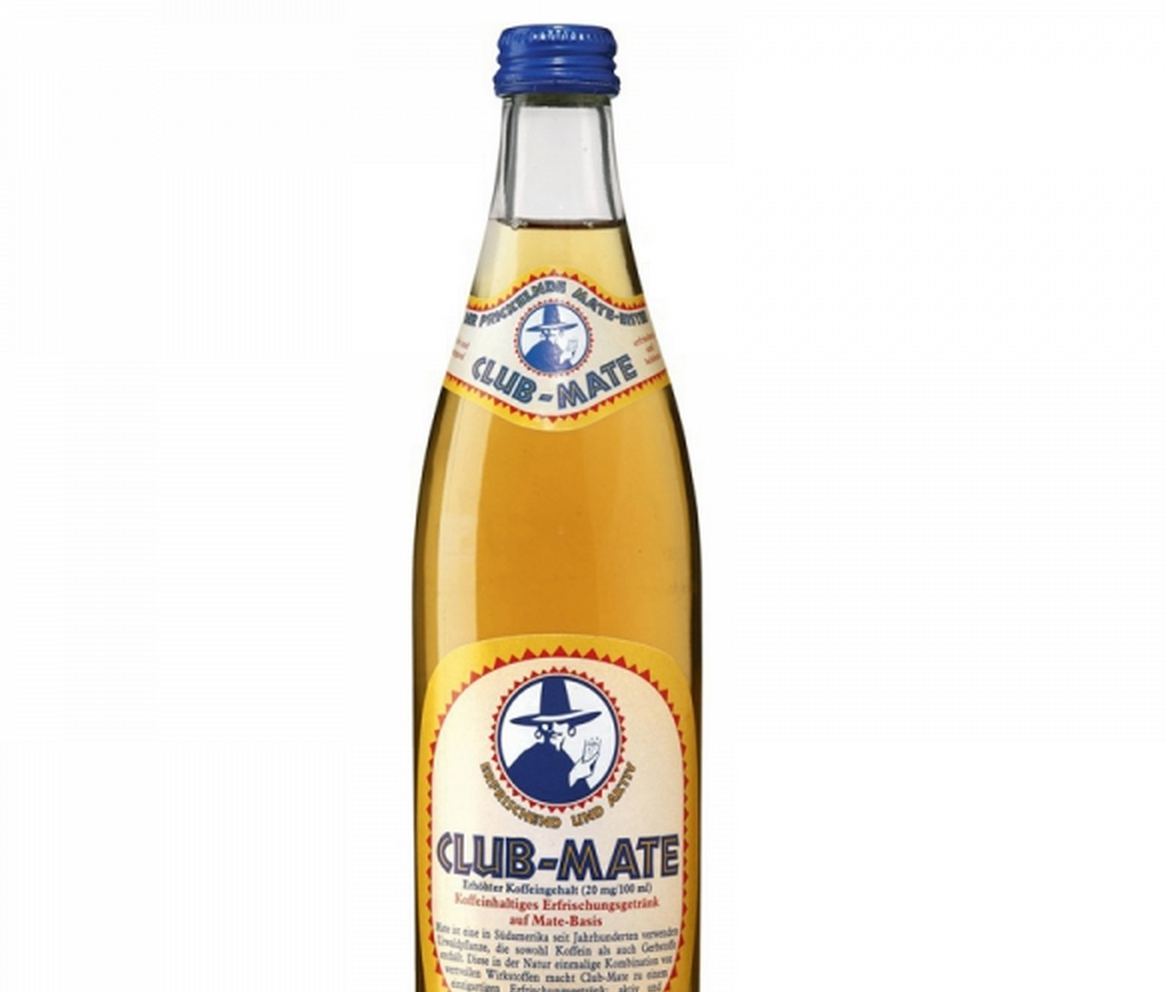 Clubmate