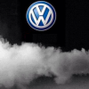 Dieselgate: les inculpations tombent enfin pour Volkswagen