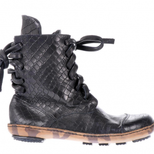 Legion high top boots miroike 1