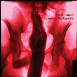 Le son du Berghain: Phase Fatale | Scanning Backwards