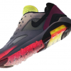 Nike Air Max 180 BLN Berlin