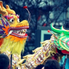 Nouvel an chinois 1