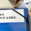 Pension alimentaire France Allemagne