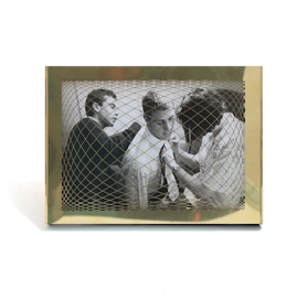Photo frame raute fundamental