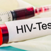 Test HIV à Berlin
