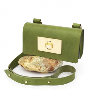 The baguette olive 2